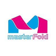 Logo of MasterFold