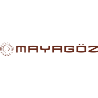 Logo of mayagöz
