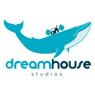 Logo of Dream House Studios