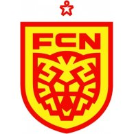 Logo of FC Nordsjaelland Farum