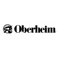 Logo of Oberheim