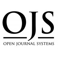 Logo of Open Journal System