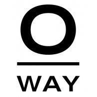 Logo of O Way