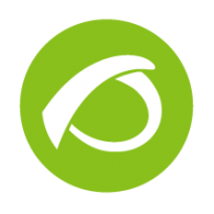 Logo of Pandora FMS