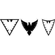 Logo of X-Men Phoenix