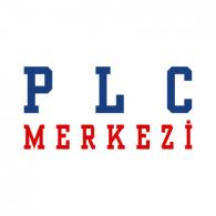 Logo of PLC Merkezi