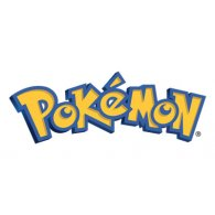 Logo of Pokemon