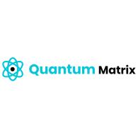 Logo of Quantum matrix