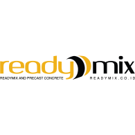 Logo of ReadyMix