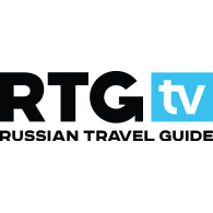 Logo of RTG TV