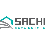 Logo of Sachi Real Estate