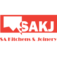Logo of SA Kitchens & Joinery