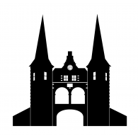 Logo of Official detailed Waterpoort