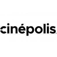 Logo of CINEPOLIS