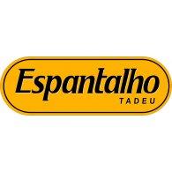 Logo of Espantalho