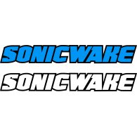 Logo of Sonicwake