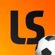Logo of LiveScore Limited