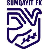 Logo of FK Sumqayit