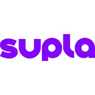Logo of Supla