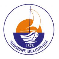 Logo of Sürmene Belediyesi