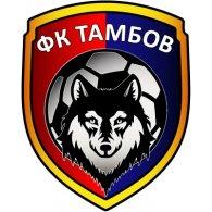 Logo of FK Tambov