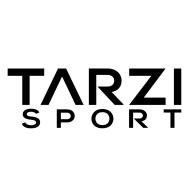 Logo of TARZI SPORT