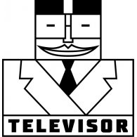 Logo of Televisor
