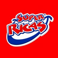 Logo of Super Ricas