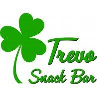 Logo of Trevo Snack Bar