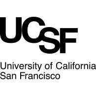 Logo of University of California San Francisco