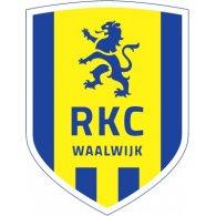 Logo of RKC Waalwijk