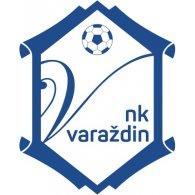 Logo of NK Varazdin