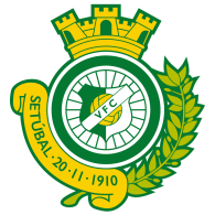 Logo of Vitória Futebol Clube