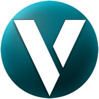 Logo of Votix