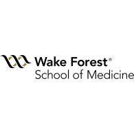 Logo of Wake Forest School of Medicine