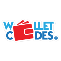 Logo of Wallet Codes®