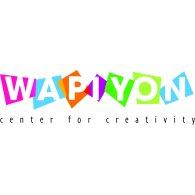 Logo of Wapiyon