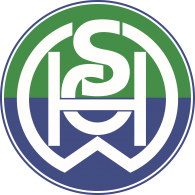 Logo of WSC Hertha 1912_2018_-_