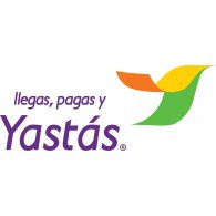 Logo of Yastas