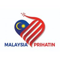 Logo of Malaysia Prihatin