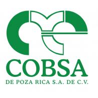 Logo of COBSA