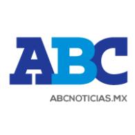 Logo of ABC Noticias