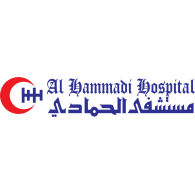 Logo of Al Hammadi Hospital