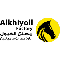 Logo of Alkhiyoll Factory