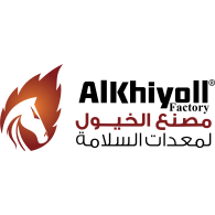 Logo of Alkhiyoll