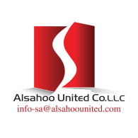 Logo of AL SAHOO TRADING CO (L.L.C)