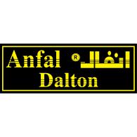 Logo of Anfal Dalton