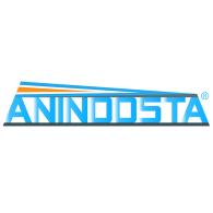 Logo of ANINDOSTA