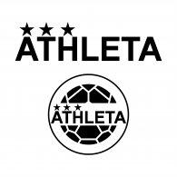 Logo of Athleta Brasil