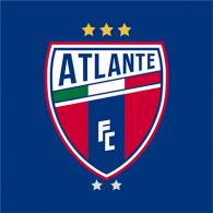 Logo of Potros de Hierro del Atlante